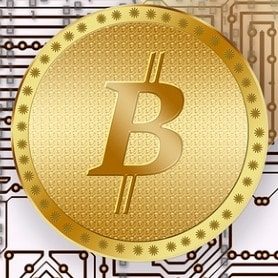 Casino bitcoin et autres cryptomonnaies