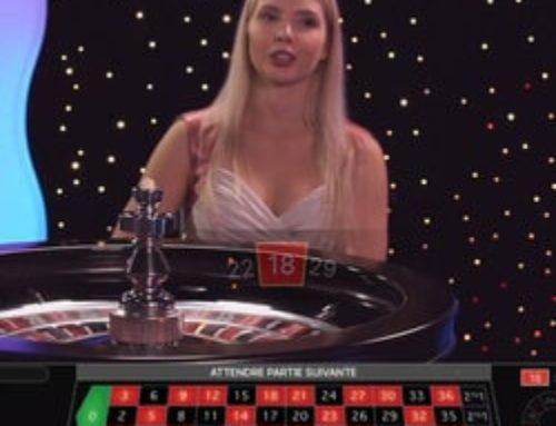 Dublinbet lance un tournoi sur VIP Roulette et Roulette Immersive