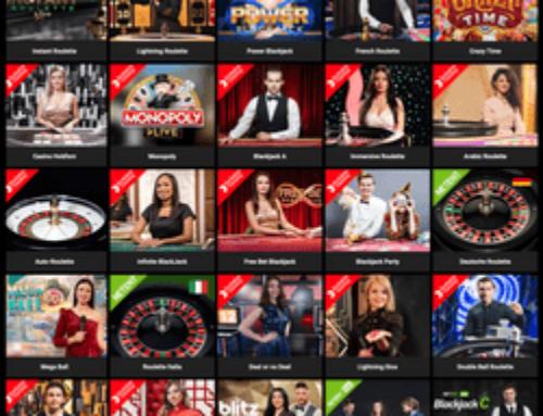 Les 3 raisons de jouer sur le casino en ligne Cbet