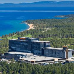 Un jackpot progressif 3 Card Poker décroché au Harveys Lake Tahoe casino